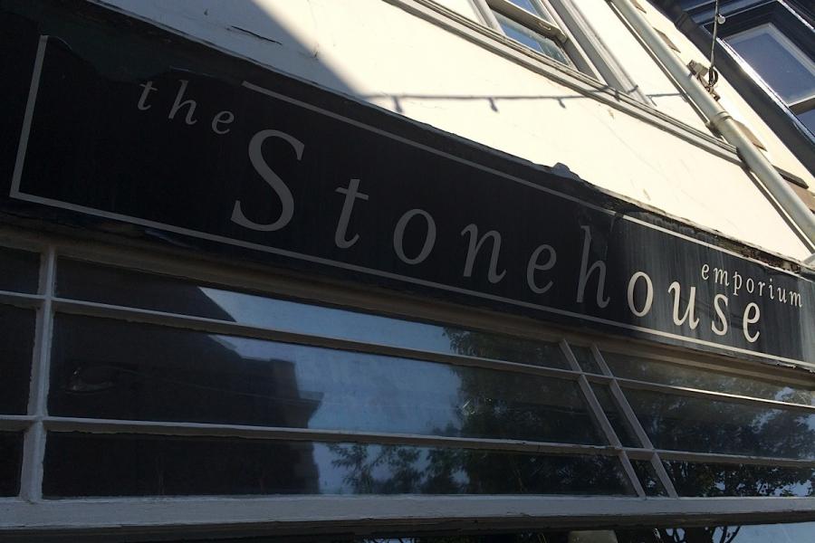 Stonehouse Emporium