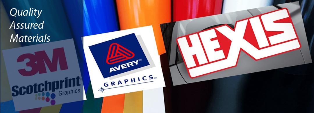 company-logos-slider