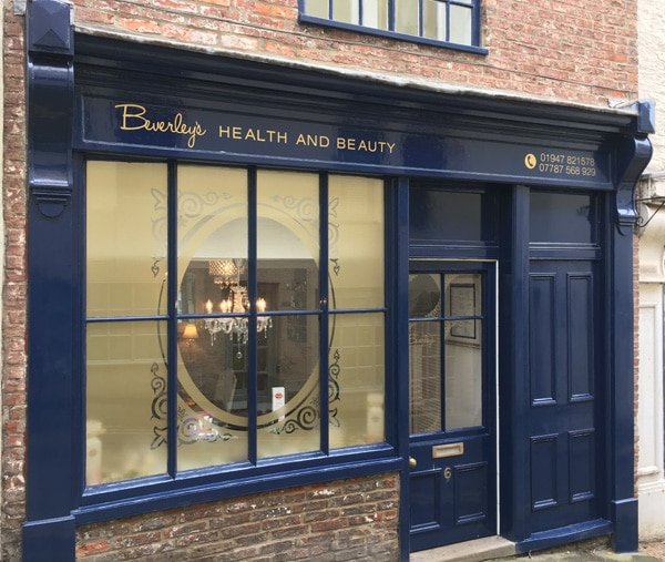 Beverelys Health & Beauty