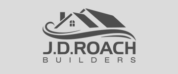 J D Roach Builders