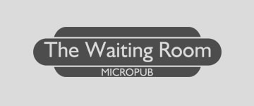 The Waiting Room Micropub