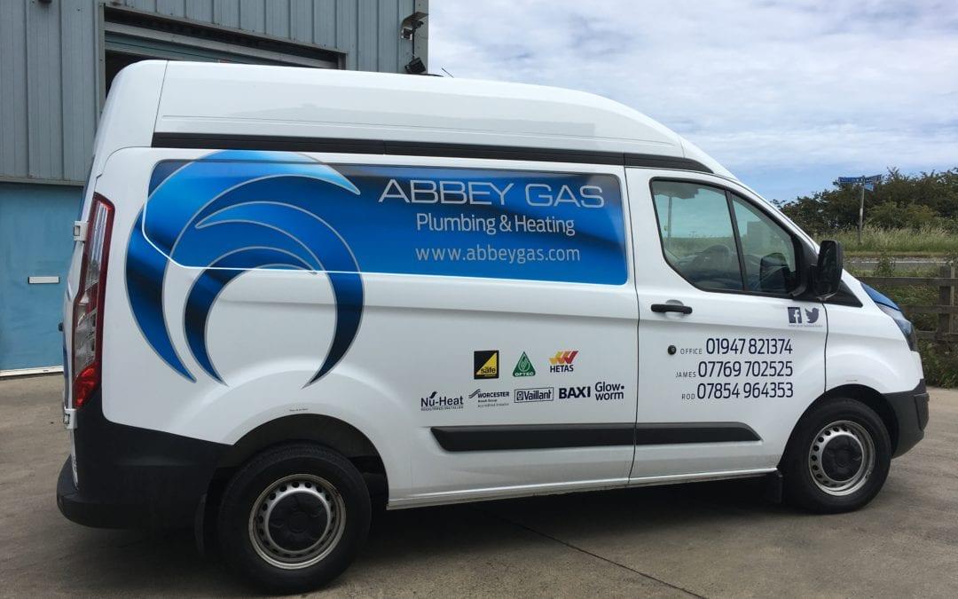 Abbey Gas