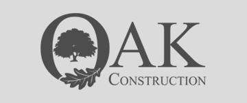 Oak Construction